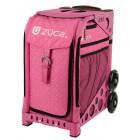 Pink Hot<!--