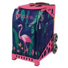 Zuca Sport Flamingo