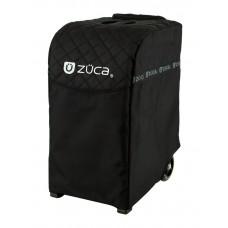 Дорожный чехол ZUCA Pro (Black)