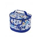 Сумка для пикника Boho Floral<!--