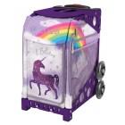 Unicorn 2<!--