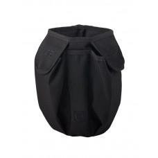 Мешок All-Terrain Pouch, Black