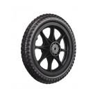 Колесо All-Terrian Tubeless Foam Wheel<!--