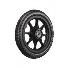 Колесо All-Terrian Tubeless Foam Wheel