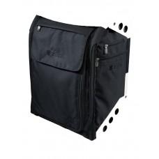 Чехол для сумки ZUCA Flyer (Black)