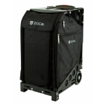 Сумка ZUCA Pro Travel Black & Black
