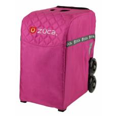 Дорожный чехол Sport - розовый