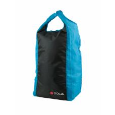 мешок вещевой черно-синий