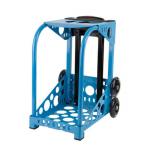 Рама ZUCA Sport Blue (глянцевая)