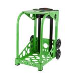 Рама ZUCA Sport Green (глянцевая)