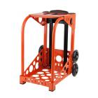 Рама ZUCA Sport Orange (глянцевая)<!--