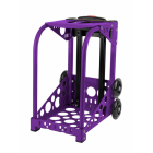 Рама ZUCA Sport Purple (глянцевая)<!--
