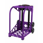 Рама ZUCA Sport Purple (глянцевая)