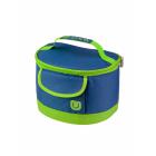 Сумка для пикника - Blue/Green<!--