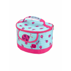 Сумка для пикника - Ladybugz<!--