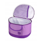 Сумка для пикника - Lilac/Purple