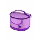 Сумка для пикника - Lilac/Purple<!--