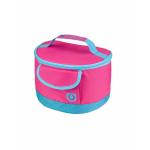 Сумка для пикника - Pink/Blue
