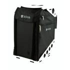 Чехол для сумки ZUCA Pro (Black)<!--
