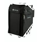 Чехол для сумки ZUCA Pro (Black)