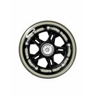 Ультралегкие колеса класса Pro<!--
