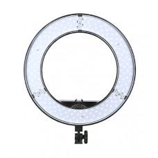 Кольцевая лампа Led Ring 180